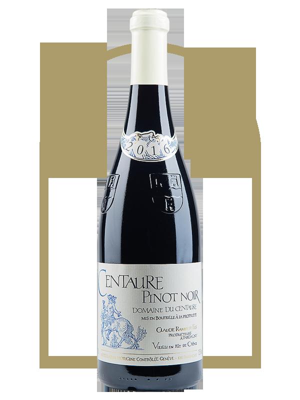 Centaure Pinot Noir